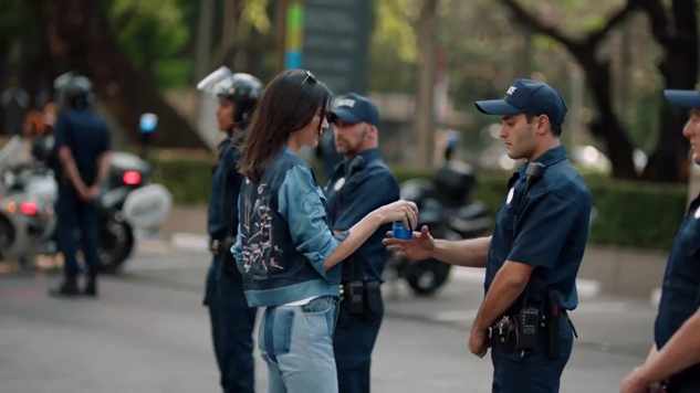 The 33 Best Tweets About Pepsi's Clueless Black Lives Matter Commercial