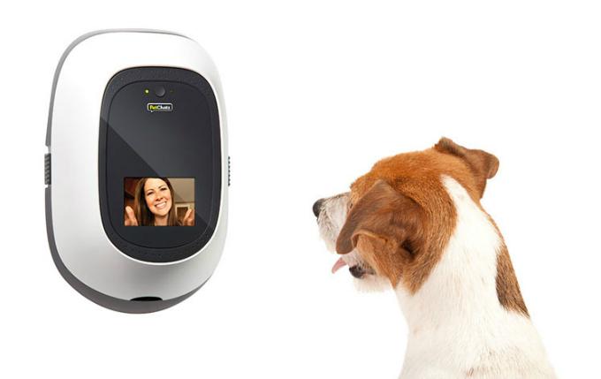 PetChatz camera.jpg