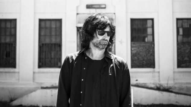 "Exclusive: Pete Yorn Shares Two New Songs, ""Calm Down"" and ""Can't Stop You"""