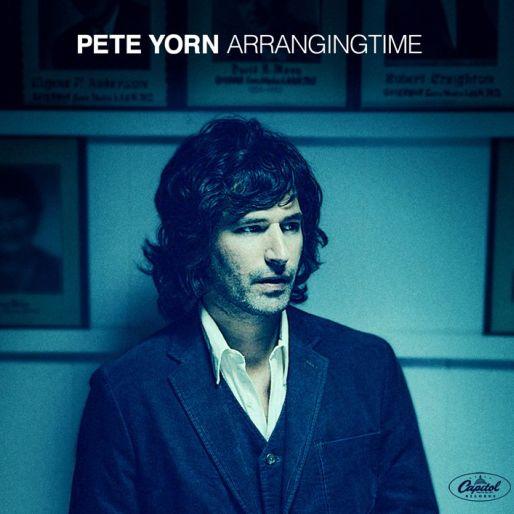 Pete Yorn: <i>ArrangingTime</i> Review