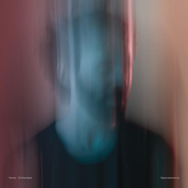Peter Silberman Impermanence Album Art 2.jpg