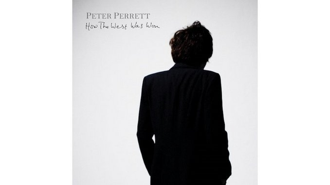 Peter Perrett: <i>How The West Was Won</i> Review