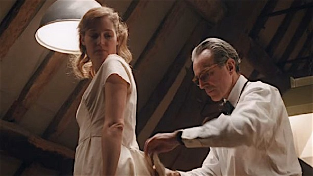 <i>Phantom Thread</i>