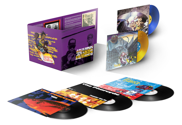 Pharcyde_LP_dlx_packshot.jpg