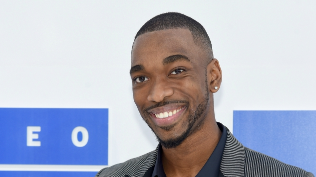 Jay Pharoah Has Some Things to Say About His <i>SNL</i> Firing