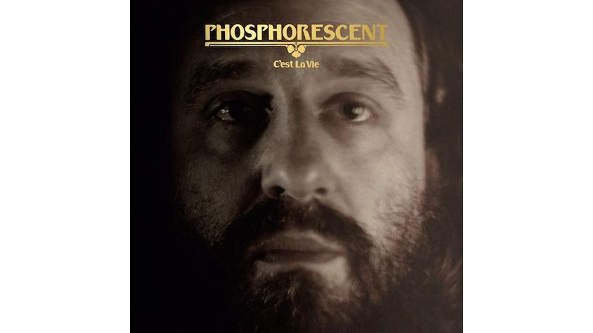 Phosphorescent: <i>C'est La Vie</i> Review