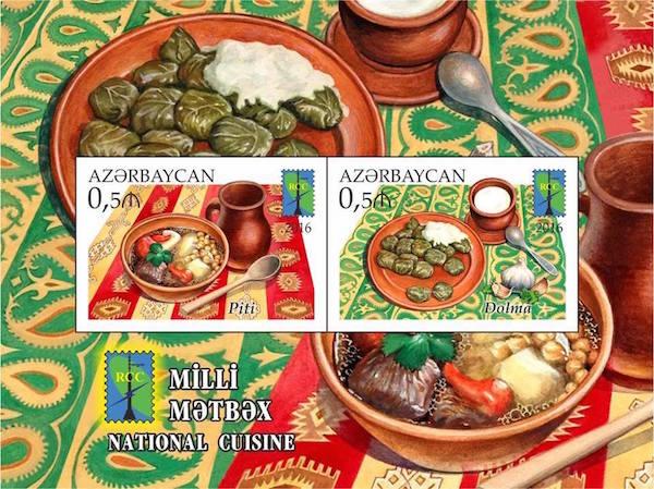 Pic 2 Azerbaijan_stamps.jpg