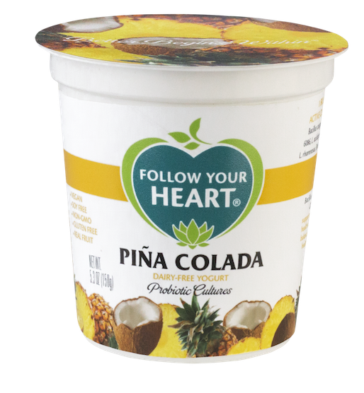 Pina-Colada_Yogurt.png