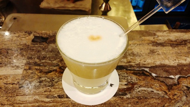 Ask the Expert: What is Pisco, Anyway?