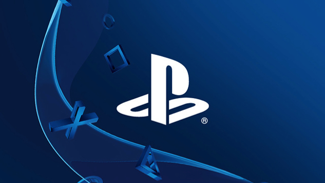 There Will Be No PlayStation Conference at E3 2019