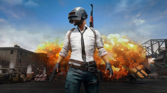 7 Advanced Tips For <i>PlayerUnknown&#8217;s Battlegrounds</i>