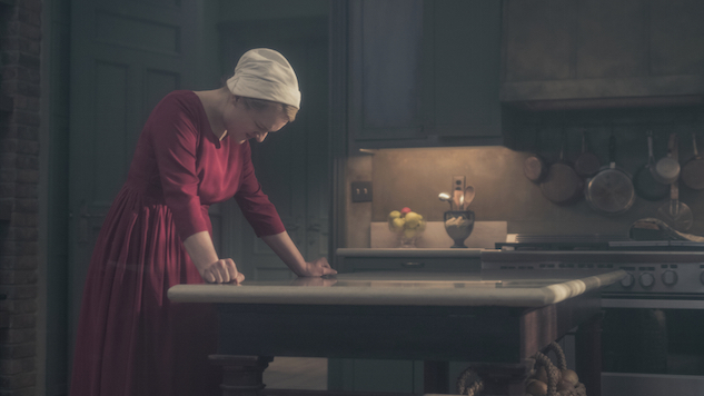 Point/Counterpoint: Was <i>The Handmaid's Tale</i> Season Two Any Good?
