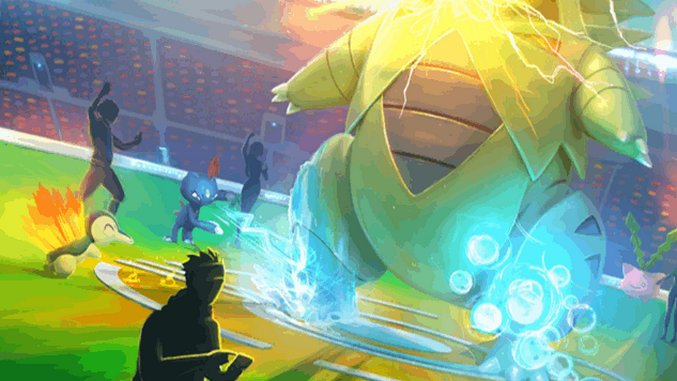 <i>Pokémon GO</i>'s 5 Biggest Changes: The Pros and Cons
