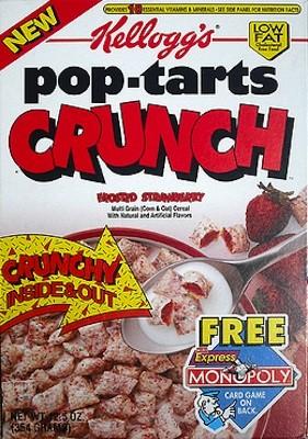 Pop Tarts Crunch (281x400).jpg