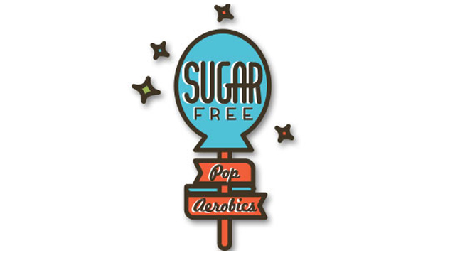 10 Sugarfree Pop Songs for Aerobics