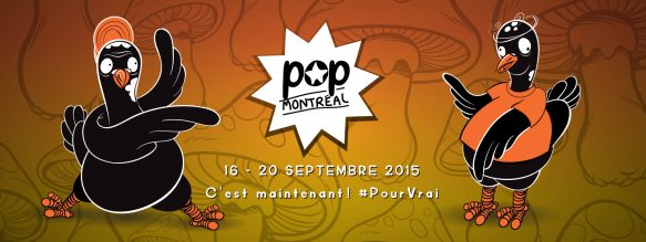 PopMontreal2015.jpeg