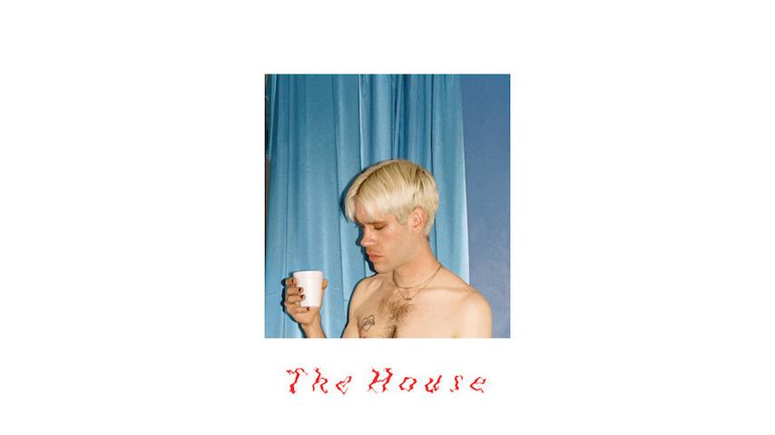 Porches: <i>The House</i> Review