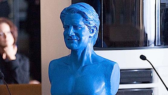 <i>Portlandia</i> Review: &#8220;3D Printer&#8221;