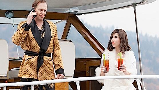 """<i>Portlandia</i> Review: """"Celery"""""""
