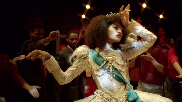 FX's <i>Pose</i> Imagines Inclusion as More Than an Ideal in Latest Trailer