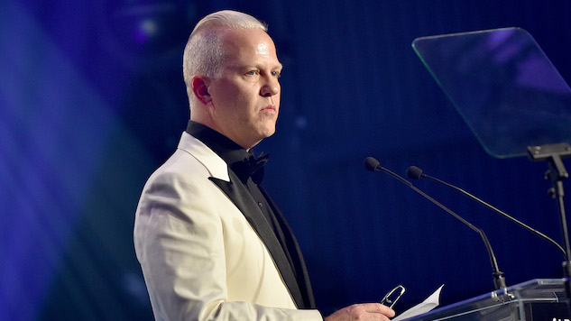 Ryan Murphy's <i>Pose</i> Ordered to Series at FX
