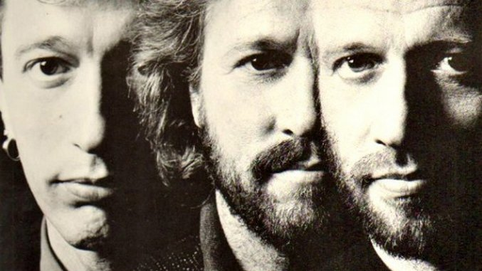 The 10 Best Pre-Disco Bee Gees Songs