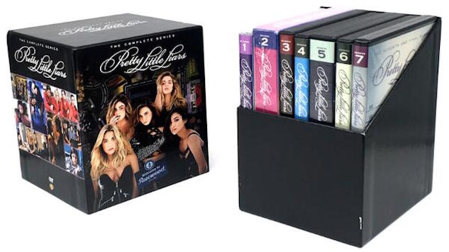 Pretty-Little-Liars-The-Complete-Series.jpg