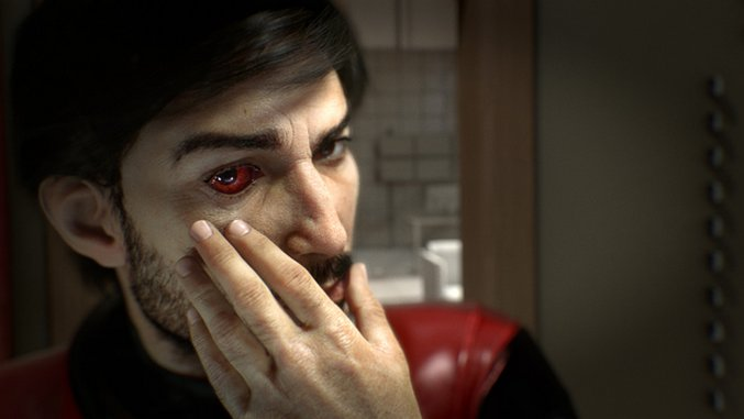 All of the Hidden Choices That Affect Your Ending in <i>Prey</i>