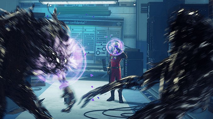 The 10 Best Skills to Spend Your Neuromods On in <i>Prey</i>