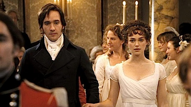 Feelish Meme-ish: Jane Austen