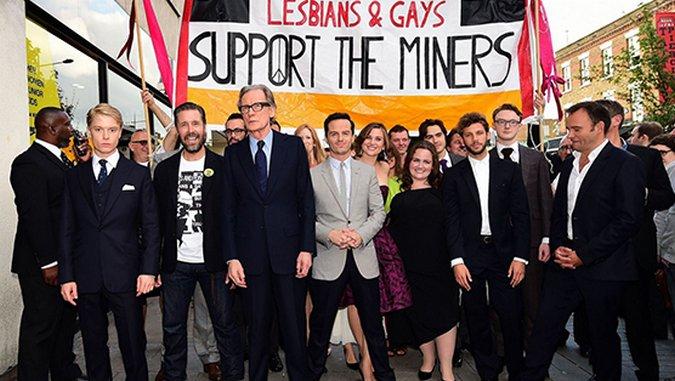 <i>Pride</i>
