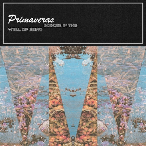 Primaveras: <i>Echoes In The Well of Being</i> Review