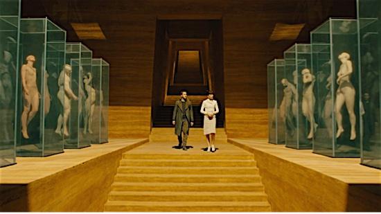 Production-Design-Blade-Runner-2049.jpg