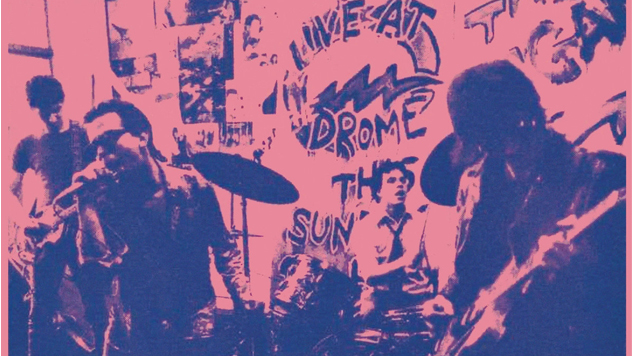 15 Sweetest Punk Rock Love Songs - Paste