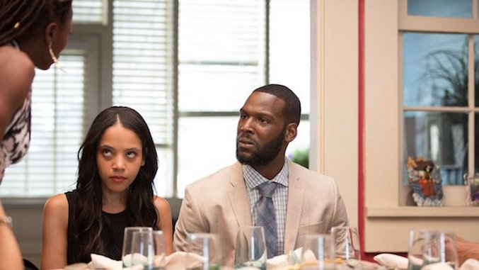 """<i>Queen Sugar</i>'s Explosive, Emotional """"Line of Our Elders"""" Has Us Asking, """"What Now?"""""""