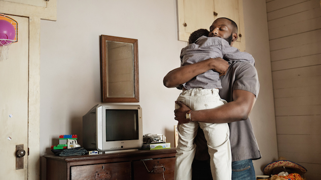 To Make Amends and Be Free in <i>Queen Sugar</i>&#8217;s Heartbreaking &#8220;Heritage&#8221;