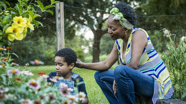 Where There&#8217;s Smoke, There&#8217;s Fire in <i>Queen Sugar</i>&#8217;s Season Two Finale