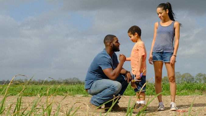 How <i>Queen Sugar</i> Turns the Stereotype of the Drug-Addicted Black Mother on Its Head