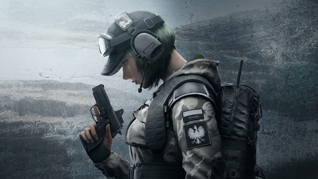 Ubisoft Reverses Course on <i>Rainbow Six Siege</i> Price Increase