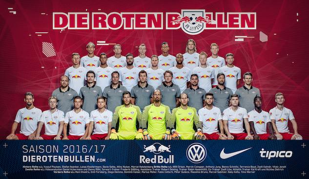 RB Leipzig.jpg