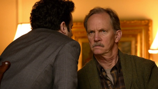<i>Rectify</i> Finale Review: &#8220;The Source&#8221;