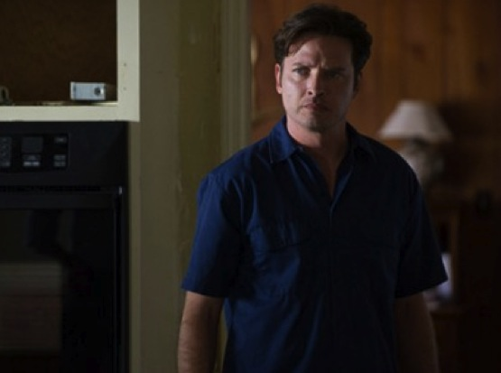 <i>Rectify</i> Review: &#8220;Girl Jesus&#8221;
