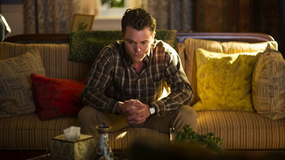 <i>Rectify</i> Review: &#8220;The Future&#8221;