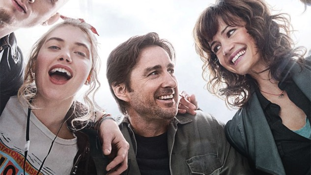 10 Reasons The <i>Roadies</i> Pilot is Equal Parts Exciting and Flawed