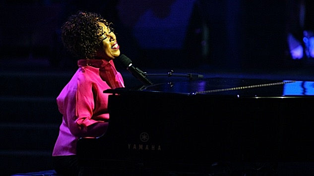 "Exclusive: Roberta Flack, Lauryn Hill and the Legacy of ""Killing Me Softly With His Song"""