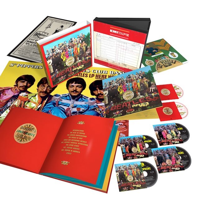 RS12_The Beatles Sgt Pepper 6 Disc 3D Product Shot (White Background)-1.jpg