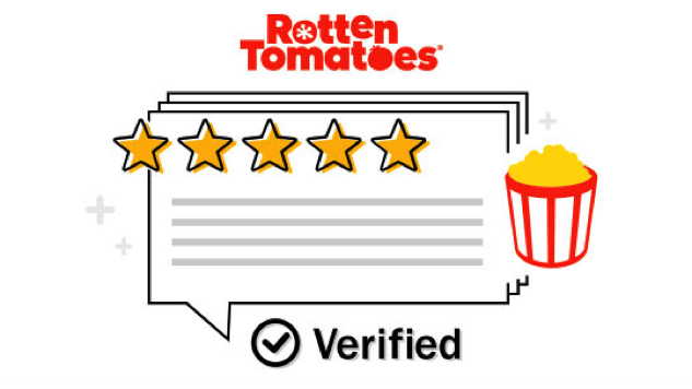 Rotten Tomatoes Continues to Update Site in an Effort to Quiet the Trolls