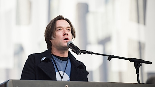 Rufus Wainwright Is Going to Cuba Before It's Too Late