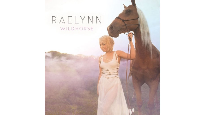RaeLynn: <i>WildHorse</i> Review