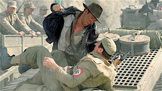 Raiders-punching.jpg